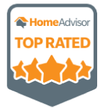 Home adviser reviews